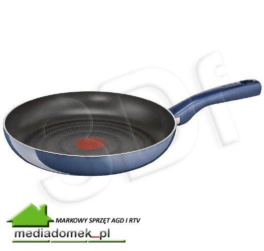 Patelnia TEFAL D07804 So Tasty 24 cm