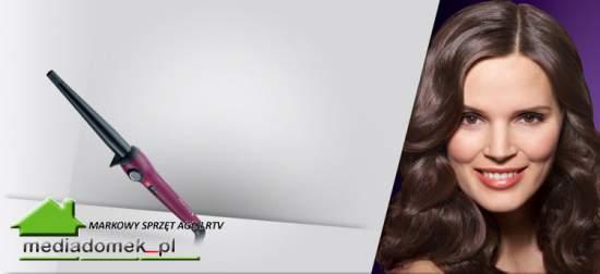 Lokówka stożkowa Remington CI52WO Curl Create