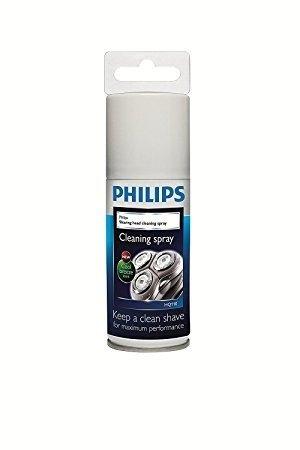 Philips HQ110 SPRAY DO GŁOWIC GOLĄCYCH SKLEP PL