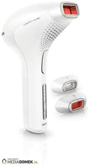 Philips Lumea SC2009 IPL  Advanced