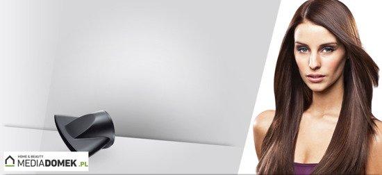 Remington D52SC Koncentrator Your Style