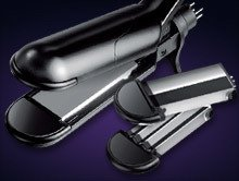 Remington S8670 Zestaw do stylizacji włosów