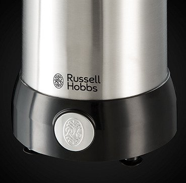 Russell Hobbs 23180-56 NUTRI BOOST MULTI BLENDER