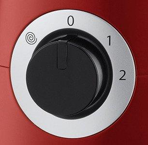 Russell Hobbs 24730-56 Robot kuchenny RED WROCŁAW