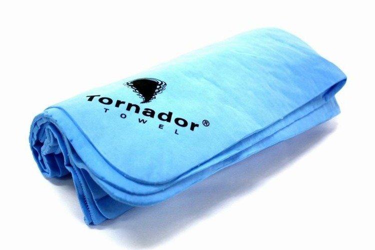 Tornador Towel ścierka osuszająca 66x43cm