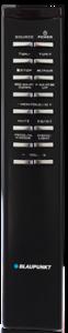 WIEŻA BLAUPUNKT MC60BT USB CD BLUETOOTH  i KARAOKE