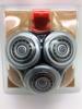 Philips RQ12+ do wszystkich golarek SensoTouch 3D (RQ12xx)